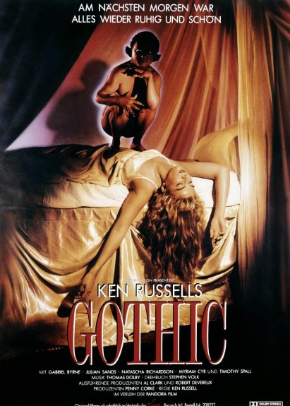 gothic-poster