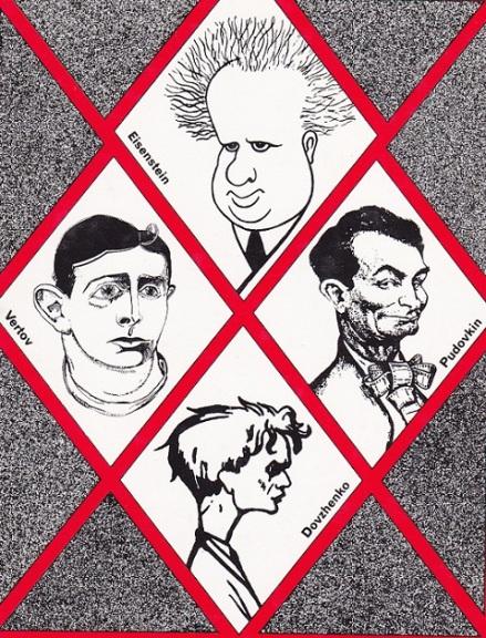 soviet-directors