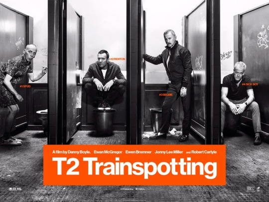 t2-trainspotting-poster-01