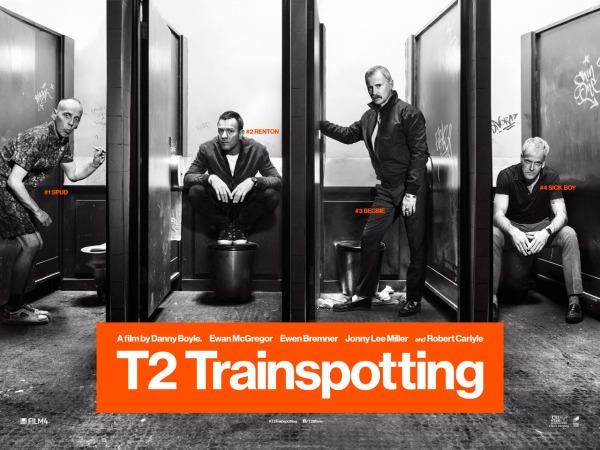 t2-trainspotting-poster-01