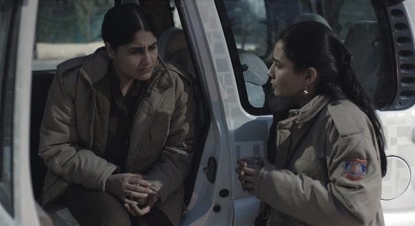 Film_Companion_Soni_Ivan-Ayr_lead_26th-Oct
