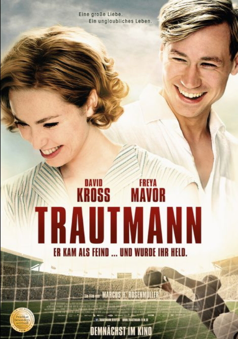Download Film The Keeper Trautmann 2018